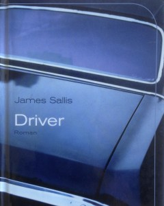 James Sallis - Driver